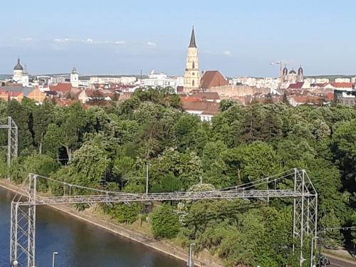Cluj.2018.4