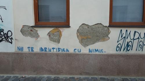 Cluj.19.1